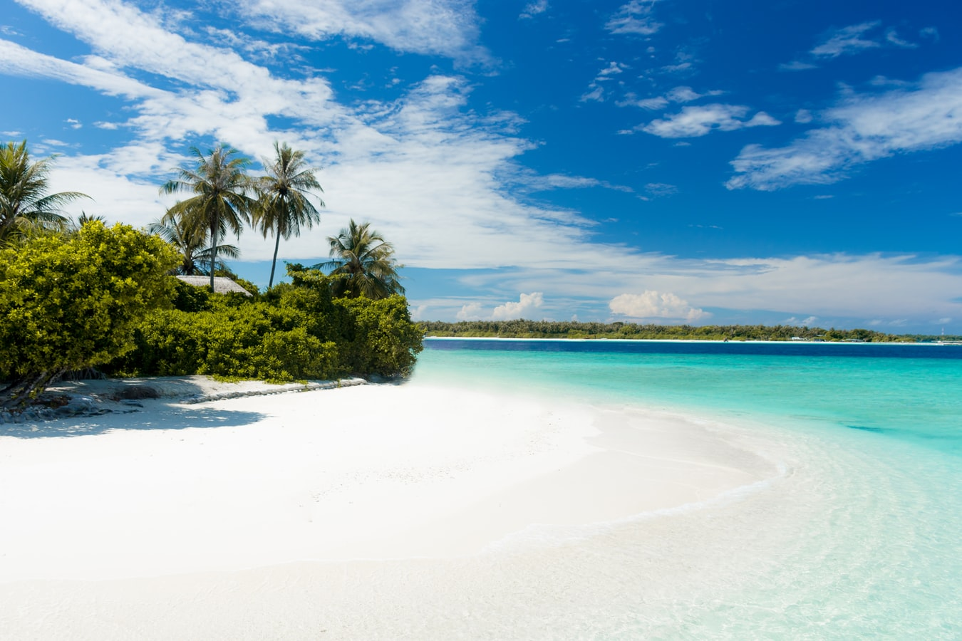 Découvrez l'île de Marie Galante en Guadeloupe