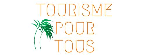 Tourisme pour tous